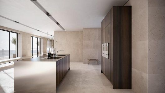 06 SieMatic PURE
