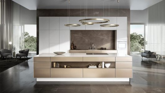 06_SieMatic_PURE.